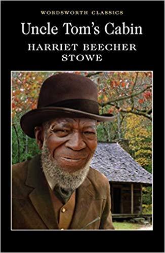 Harriet Beecher Stowe - Uncle Tom's Cabin Audio Book Free