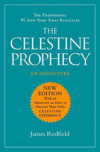 James Redfield - The Celestine Prophecy Audio Book Free