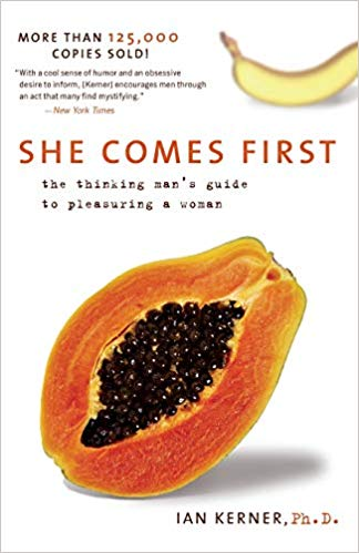 Ian Kerner - She Comes First Audio Book Free