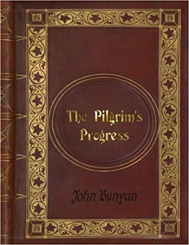 John Bunyan - The Pilgrim's Progress Audio Book Free