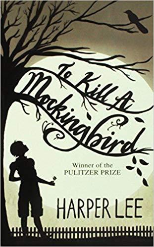 Harper Lee - To Kill a Mockingbird Audio Book Free