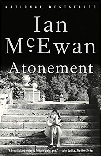 Ian McEwan - Atonement Audio Book Free