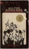 Robert Penn Warren - All the King's Men Audio Book Free