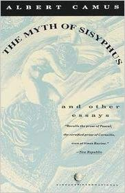 Albert Camus - The Myth of Sisyphus and Other Essays Audio Book Free