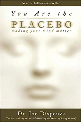Dr. Joe Dispenza - You Are the Placebo Audio Book Free