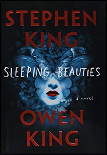 Stephen King - Sleeping Beauties Audio Book Free