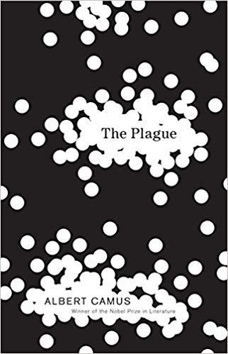 Albert Camus - The Plague Audio Book Free