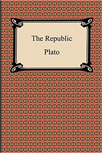 Plato - The Republic Audio Book Free