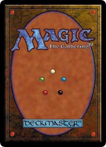 The Gathering - Magic Audio Book Free