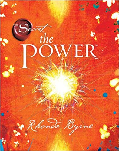 Rhonda Byrne - The Power (The Secret) Audio Book Free
