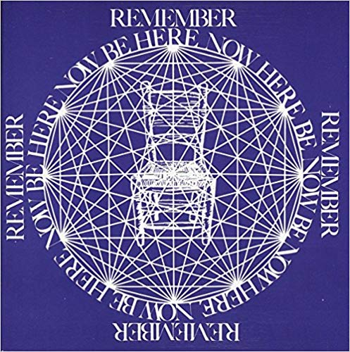 Ram Dass - Be Here Now Audio Book Free
